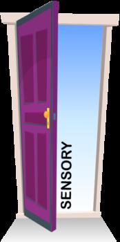 sensory